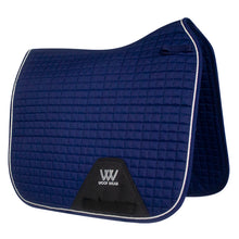 Load image into Gallery viewer, Woof Wear Dressage Saddle Cloth