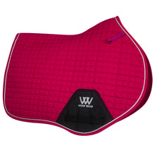 Load image into Gallery viewer, Woof Wear Close Contact Saddle Cloth
