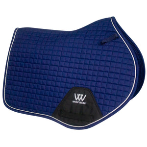 Woof Wear Close Contact Saddle Cloth