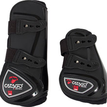 Load image into Gallery viewer, Catago Fir Tech Healing Tendon Boot