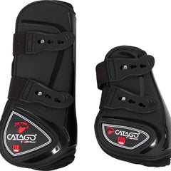 Catago Fir Tech Healing Tendon Boot