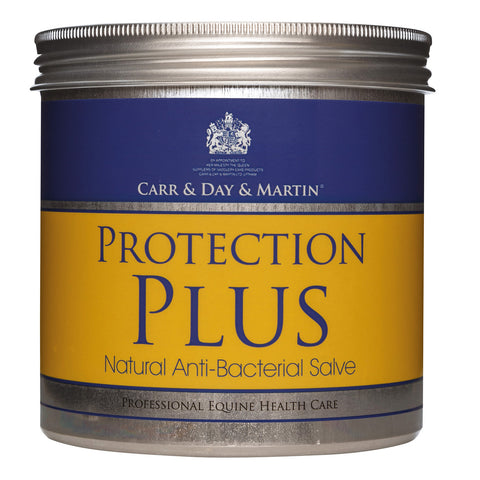 Carr & Day & Martin Protection