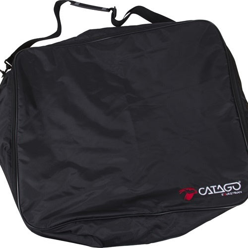 Catago Saddle Pad Bag