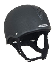 Load image into Gallery viewer, Champion Junior X-Air Helmet Plus
