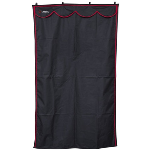Catago Stable Curtain