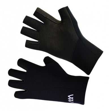 Woof Wear ¾ Superstretch Neo Riding Glove
