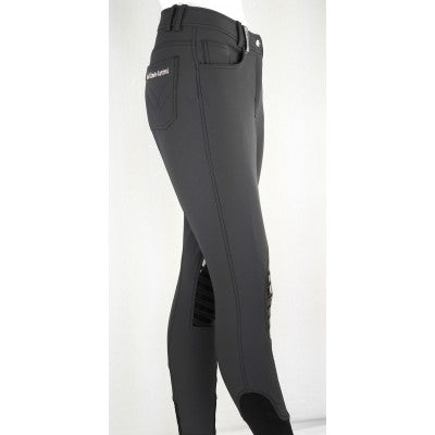 Eurostar Zohra Softshell Breeches