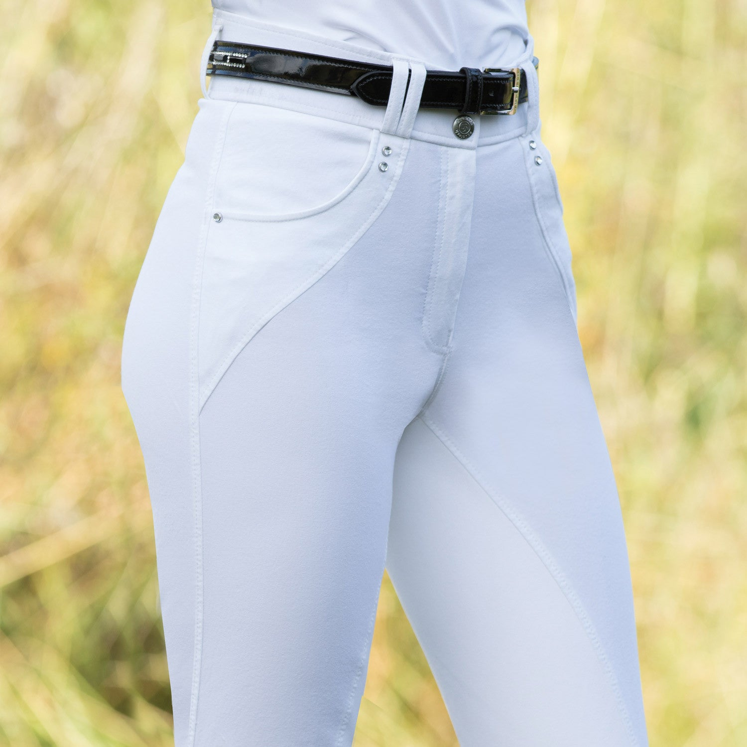 Equetech Harmony Performance Breeches