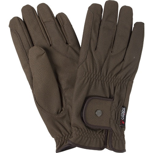 Catago Elite Riding Gloves