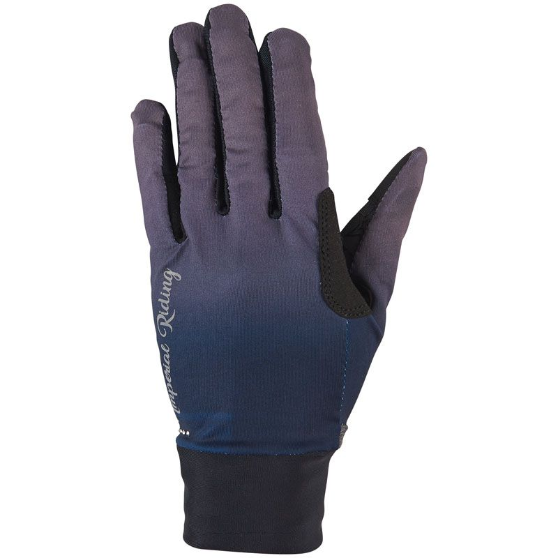 Imperial Riding Gloves Especially