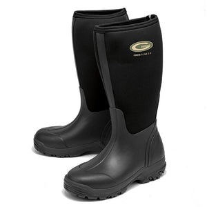 Grub's Frost Line Wellies