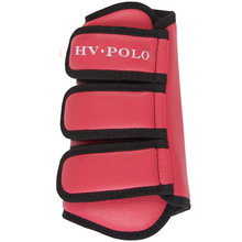 Load image into Gallery viewer, HV Polo Dressage Boots Joelle