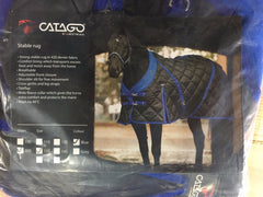 Catago Stable Rug