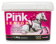 Load image into Gallery viewer, NAF In The Pink Senior