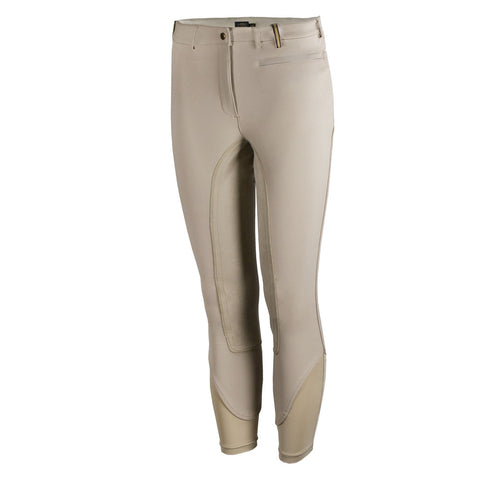 Noble Outfitters Signature Breech