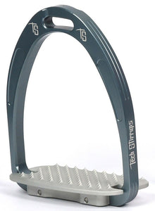 Tech Stirrups Athena Jumping Stirrups