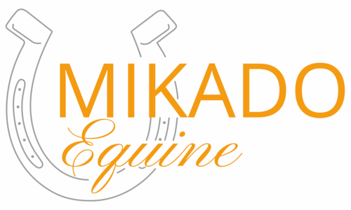 Mikado Equine Ltd