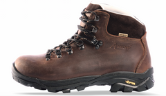 Anatom Q2 Classic Mens Hiking Boots Review