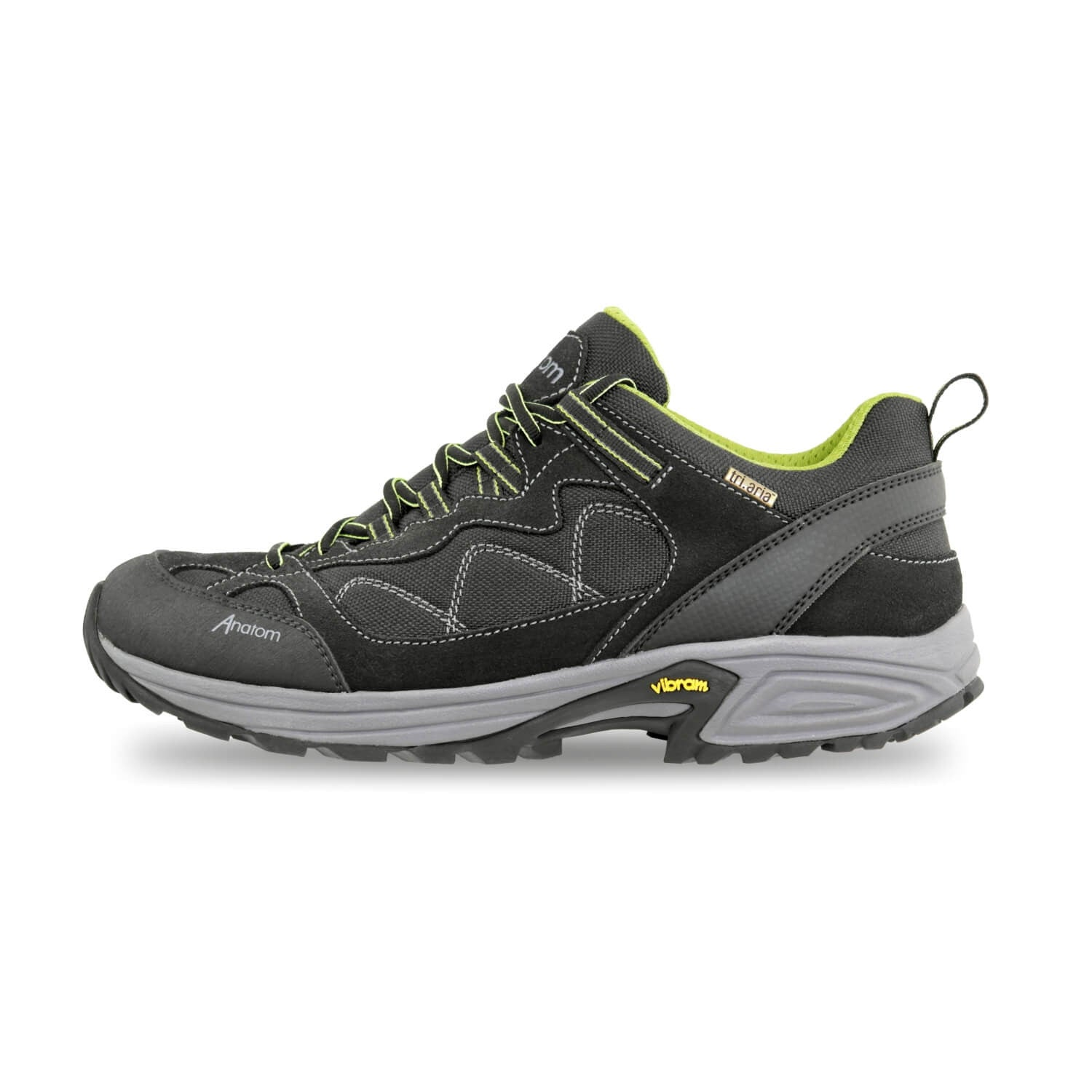 Multi Activity Shoe Men Reviews 73