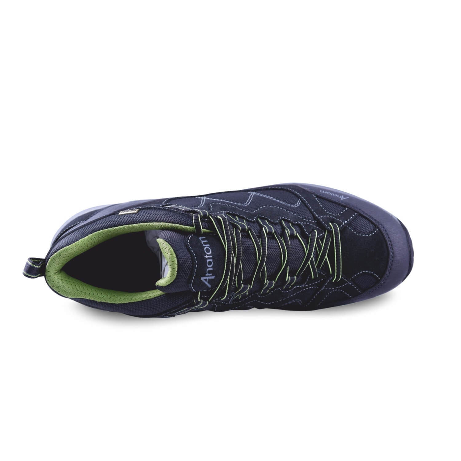 Multi Activity Shoe Men Reviews 40