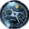 Scuderia by Panerai Collection