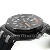 Royal Oak Offshore Ceramic Diver