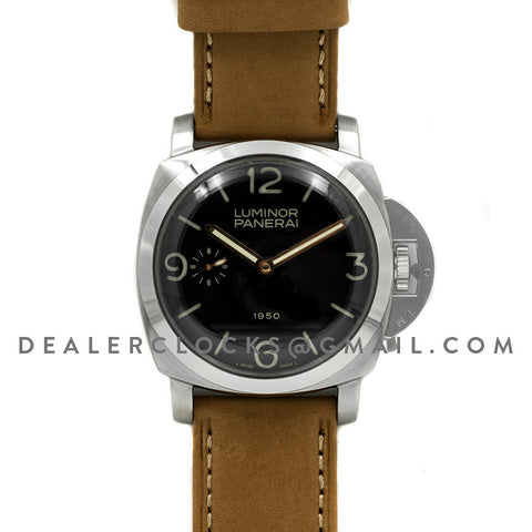 PAM127 Luminor 1950 'Fiddy'