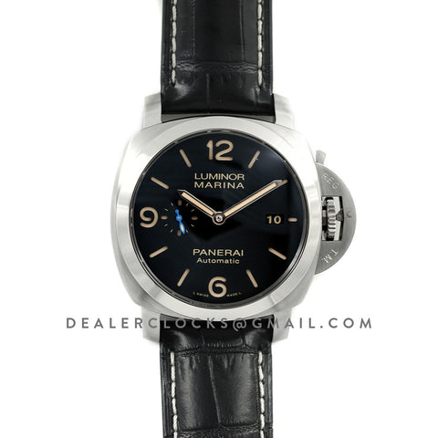 PAM1312 Luminor Marina 1950 3 Days