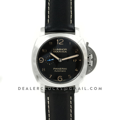 PAM1359 Luminor Marina 1950 3 Days