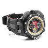 Royal Oak Offshore Grand Prix Forged Carbon