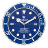 Submariner Series RX203