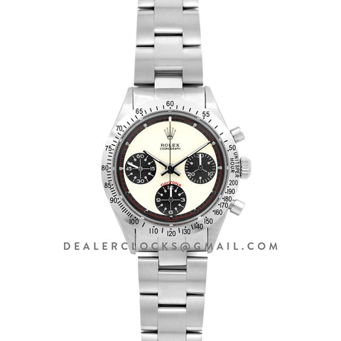 Paul Newman Daytona 6239