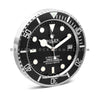 Submariner Series RX201