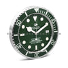 Submariner Series RX205