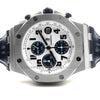 Royal Oak Offshore Navy Themes