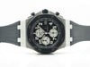 Royal Oak Offshore Rubberclad Steel