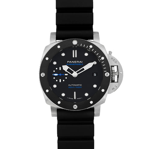PAM683 Luminor Marina Submersible