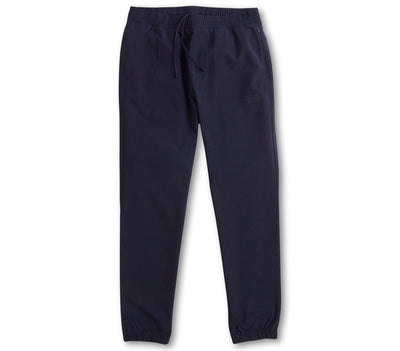 Wander Pant - Aviator Navy Bottoms The North Face Aviator Navy S