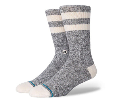 Joven Socks - Natural Accessories Stance Natural 9-13