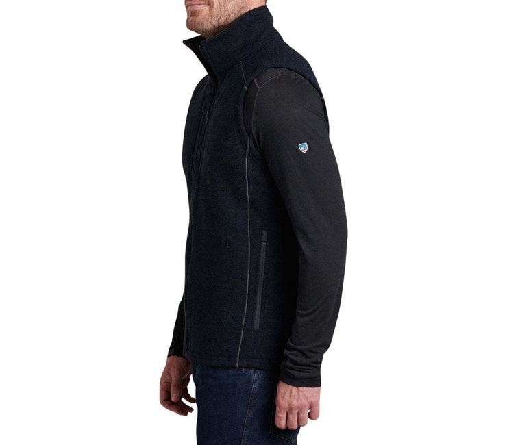 Interceptr Pro Vest Outerwear Kuhl