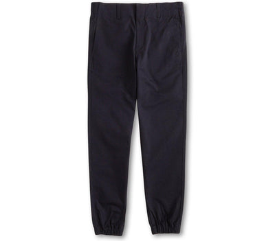 Utility Jogger Work Pant - Black Bottoms Dickies Black S