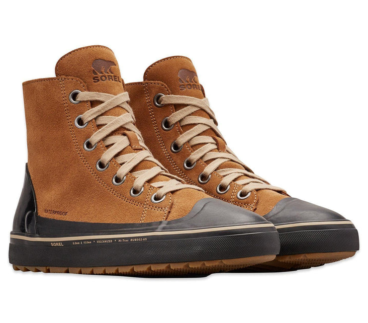 Cheyanne Metro HI WP Boot Footwear Sorel