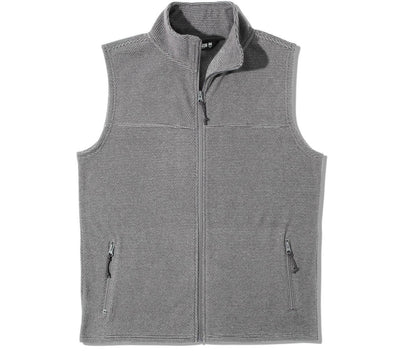 Apex Thin Layer Vest - Gunmetal Outerwear Mountain Khakis Gunmetal S