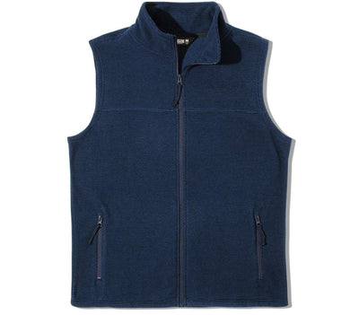 Apex Thin Layer Vest - Crater Navy Outerwear Mountain Khakis Crater Navy S