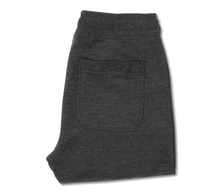 All Day Sweatpants - Black Bottoms Billabong