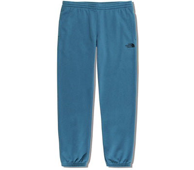 Vert Sweatpant - Mallard Blue Bottoms The North Face Mallard Blue S