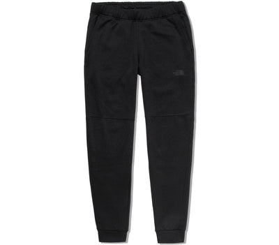 Kinetic Fleece Jogger Bottoms The North Face Black S