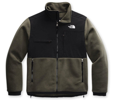 Denali 2 Jacket - New Taupe Green Outerwear The North Face New Taupe Green S