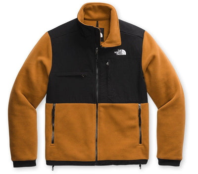 Denali 2 Jacket - Timber Tan Outerwear The North Face Timber Tan S