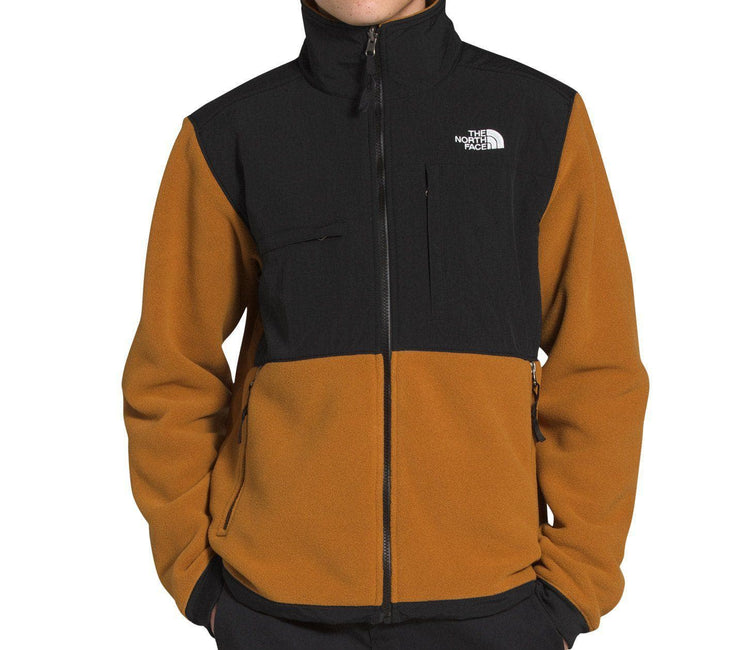 Denali 2 Jacket - Timber Tan Outerwear The North Face